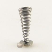 Penholder with Magnet metal art